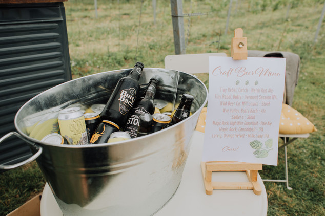 Venue & Details - Mimosa Photography-101