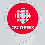 CBC%20news_edited.jpg