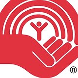 united-way.webp