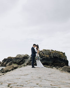 Jin & Tim - Mimosa Photography-344.jpg