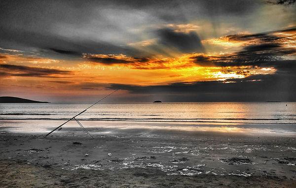 beach1_edited.jpg