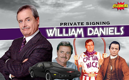 William Daniels copy.jpg