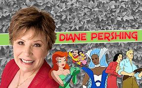Diane Pershing Banner Collection.jpg