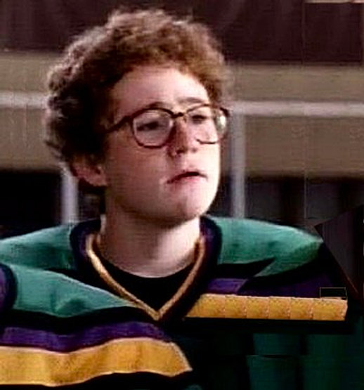 matt doherty mighty ducks