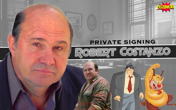 Bobby Costanzo Website.jpg