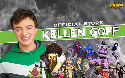 Kellen Goff Official Store.jpg