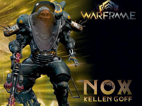 Kellen Goff 14 (8x10)
