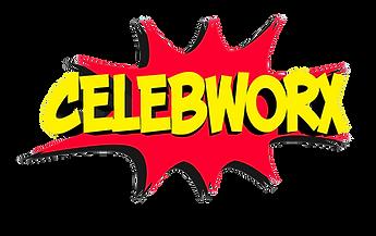 celebworx convention booking