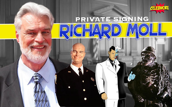 Richard Moll copy.jpg