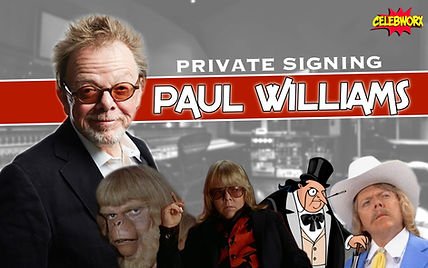 Paul Williams FACEBOOK.jpg
