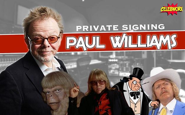 Paul Williams FACEBOOK.jpg