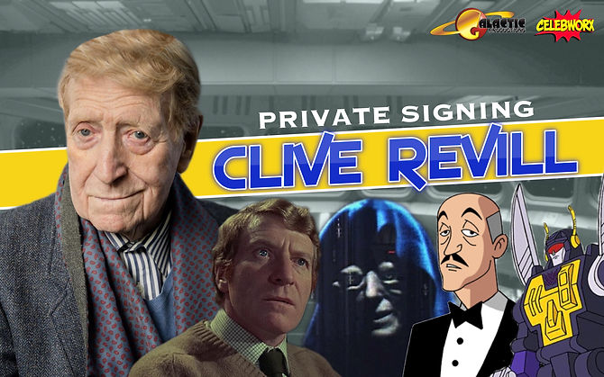 Clive Revill CelebWorx Store.jpg