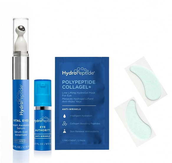 HydroPeptide All Eye Need