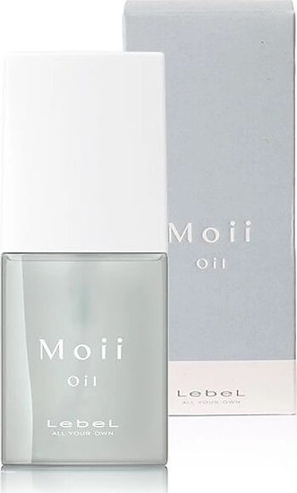 LEBEL Moii Oil Lady Absolute