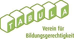 Tabula-Logo_2017_gruen_X01.jpg