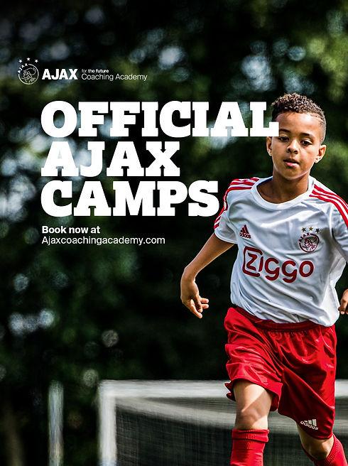 Ajax-Coach%26Clinics-Visual-Jongen1-1080x1920_edited.jpg