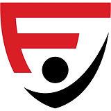 LeisureF logo.jpg