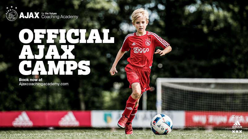 Ajax-Coach&Clinics-Visual-Jongen3-1920x1