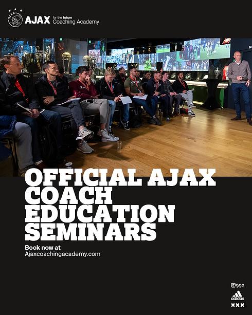 Poster-CoachEducationSeminar-Foto1-1080X