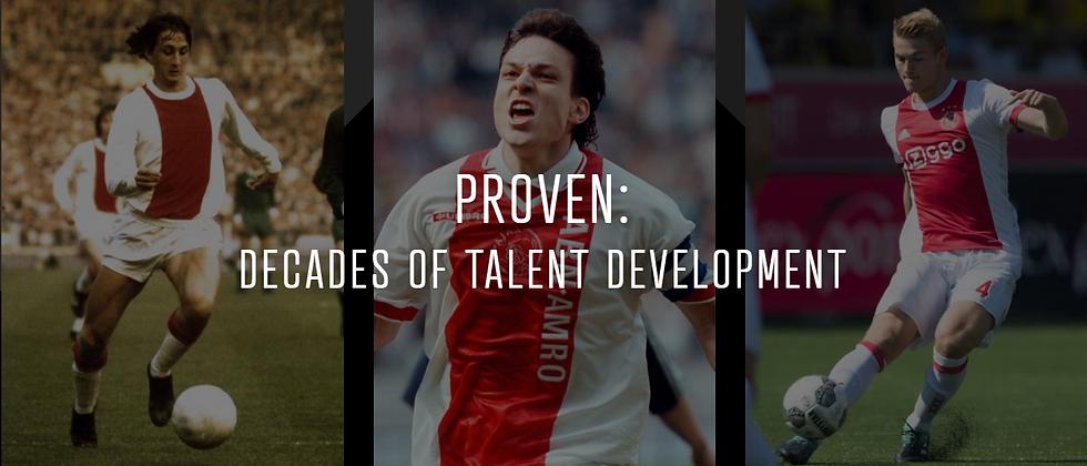 ajax talent.png