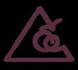 Ananda-Symbol-Plum.png