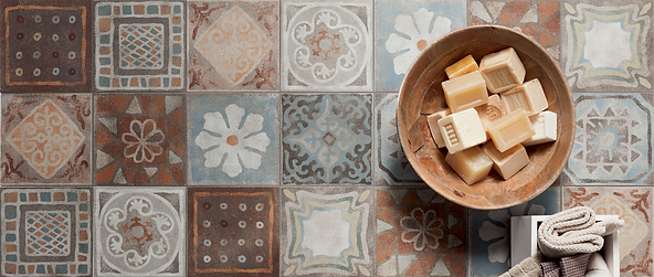 Stone, Terrazzo & Marble Effect 02.png