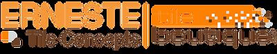 TB Erneste Logo (Transparent).png