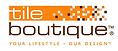boutiquelogo.png