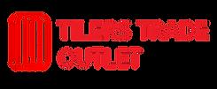 Tilers Trade Logo (transparent).png