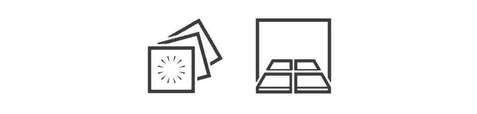 Outlet Banner B&W (Centre).png