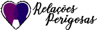 Logo Preto.fw.png