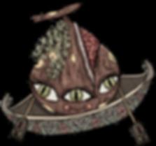 [POST-FYP]Microsite_Specimens_Art_5_edit
