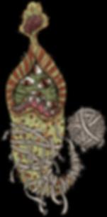 [POST-FYP]Microsite_Specimens_Art_4_edit