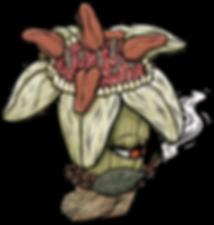 [POST-FYP]Microsite_Specimens_Art_3_edit