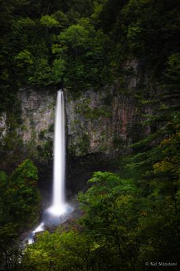 白水の滝.20190817.2048px.jpg