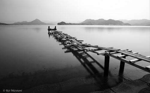 久美浜湾2.20190817.2048px.jpg