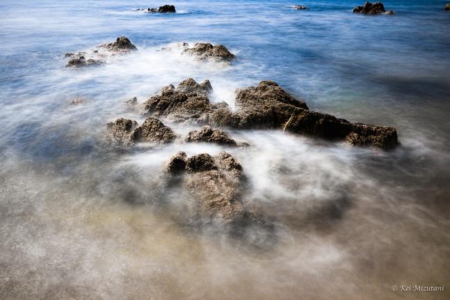 水晶浜.20190817.2048px.jpg