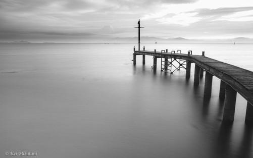 琵琶湖桟橋.20190817.2048px.jpg