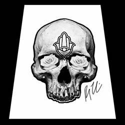 tattoo available for purchase