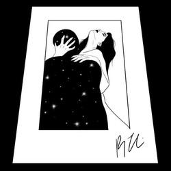 She said she loved the stars..