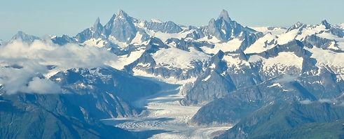 Wild Alaska Glacier.jpg