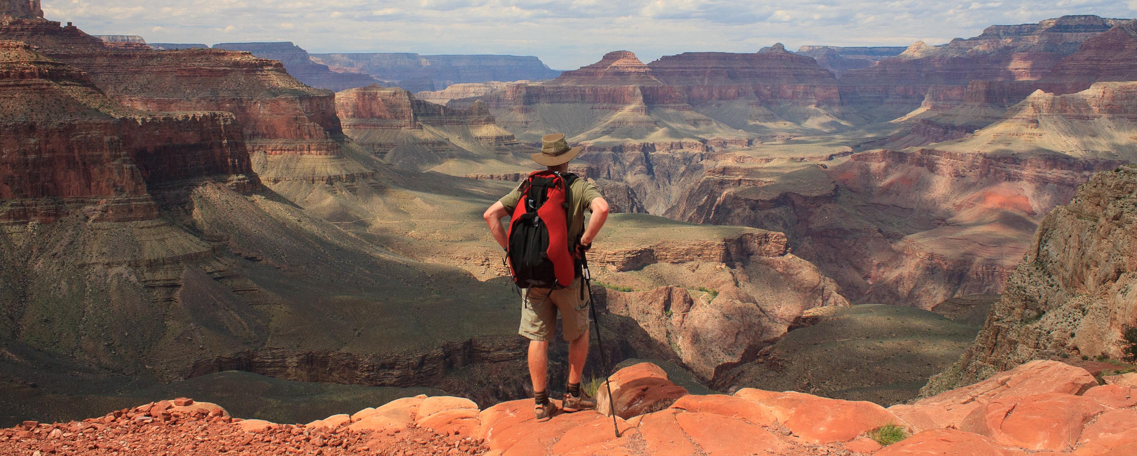 Grand Canyon Sedona Solo View.JPG
