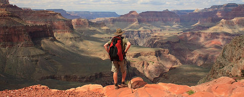 Grand Canyon Sedona Solo View.JPG