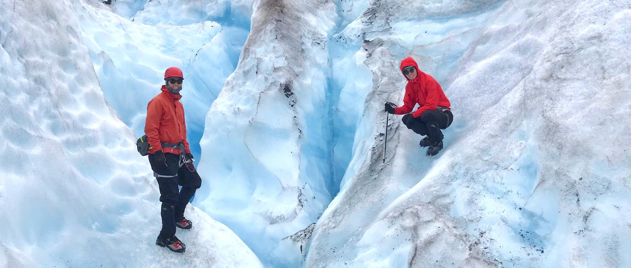 Wild Alaska Juneau Glacier.jpg