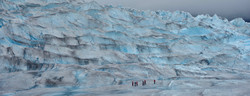 Roadrunner Expeditions_Home Page_Glacier