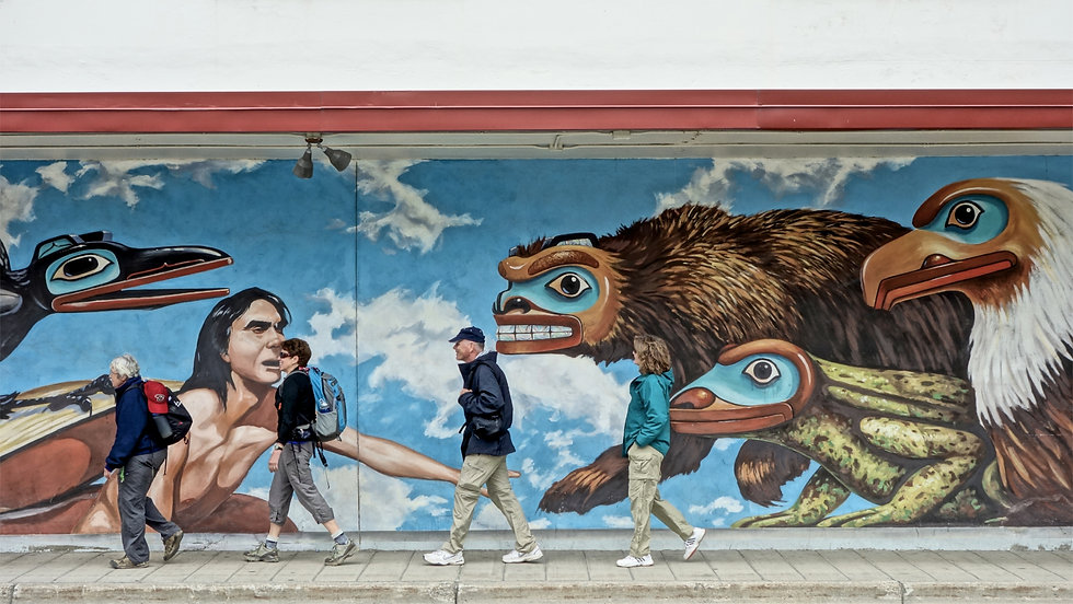 Wild Alaska Native Mural.jpg