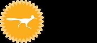 RR EX logo_Starburst_Horizontal-2.png