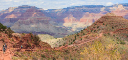 Grand Canyon Sedona Kaibab.jpg