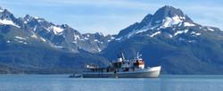 Alaska by Sea SW Mothership.jpeg