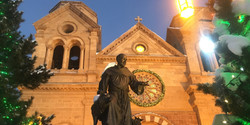 Santa Fe Cathedral.jpg